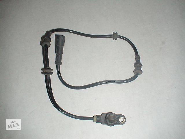 купить бу Б/у Тормозная система АБС и датчики Легковой Opel Vectra B Седан 1997 в Червонограде