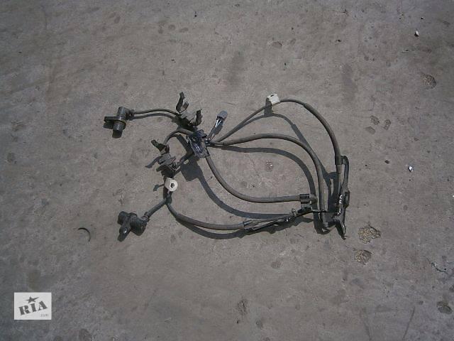 бу б/у Тормозная система АБС и датчики Легковой Toyota Camry 2008 в Луцке