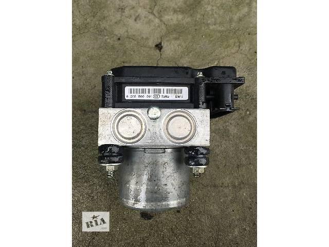 продам б/у Тормозная система АБС и датчики Легковой Toyota Camry бу в Киеве