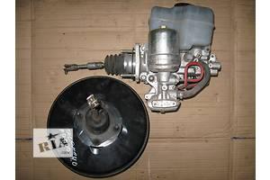 б/у Главный тормозной цилиндр Toyota Land Cruiser Prado 120
