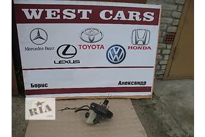 б/у Главный тормозной цилиндр Lexus GS