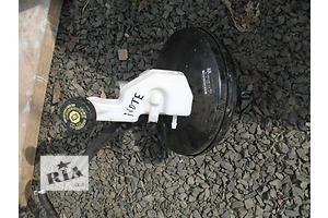 б/у Главные тормозные цилиндры Nissan Note