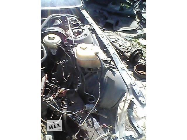 бу б/у Тормозная система Главный тормозной цилиндр Легковой Audi 100 1990 р.в 2,2 бен Универсал 1990 в Ивано-Франковске