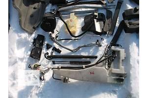 б/у Главные тормозные цилиндры BMW X6