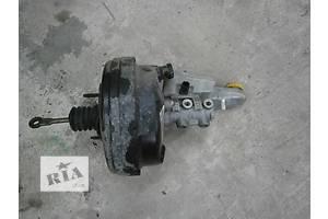 б/у Главные тормозные цилиндры Dodge Avenger
