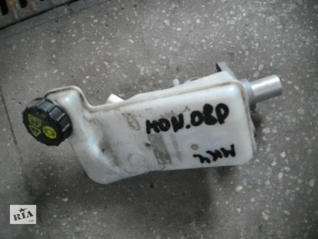 купить бу б/у Тормозная система Главный тормозной цилиндр Легковой Ford Mondeo 2008 в Львове