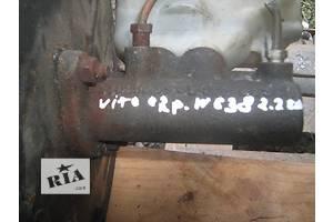 б/у Головний гальмівний циліндр Mercedes Vito груз.