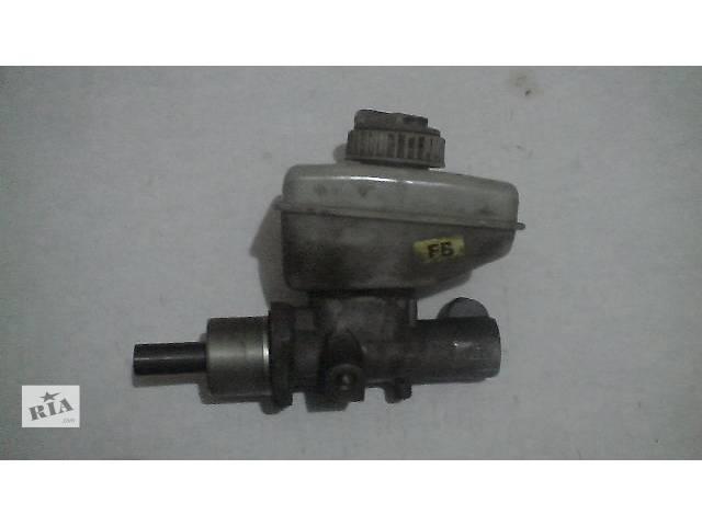 продам Б/у Тормозная система Главный тормозной цилиндр Легковой Opel Vectra B Седан 1997 бу в Червонограде
