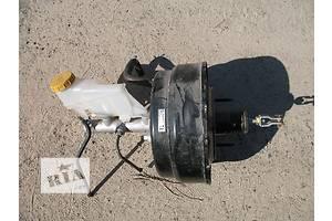 б/у Главные тормозные цилиндры Subaru Outback