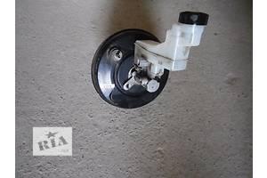 б/у Главный тормозной цилиндр Toyota Camry