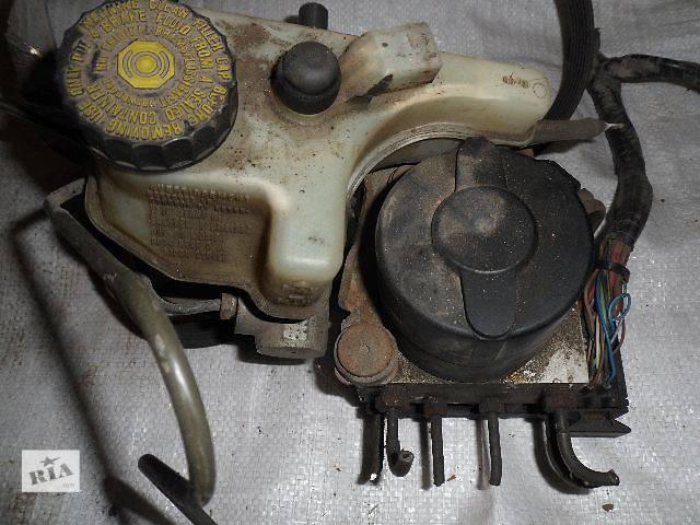 купить бу б/у Тормозная система Главный тормозной цилиндр Легковой Volkswagen Golf IIІ в Полтаве