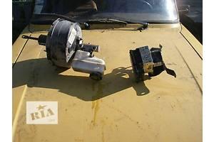 б/у Главные тормозные цилиндры Chevrolet Captiva
