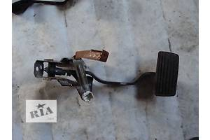 б/у Педаль тормоза Honda Accord Coupe