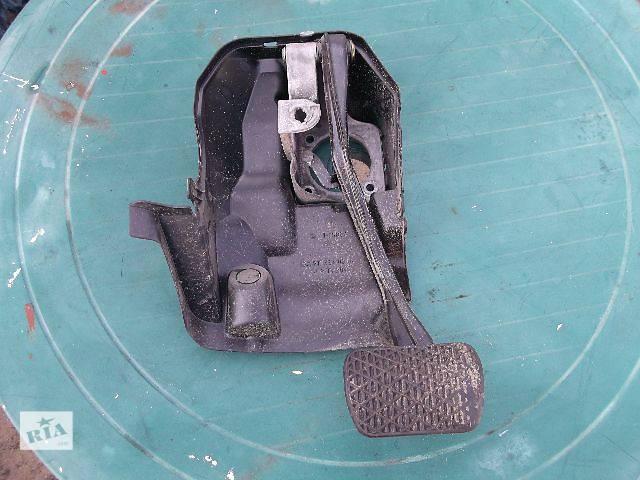 купить бу б/у Тормозная система Педаль тормоза Легковой Mercedes E-Class Седан 2005 в Днепре (Днепропетровске)