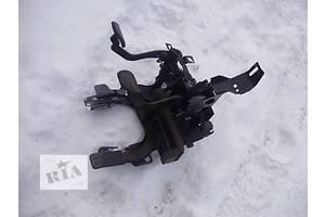 б/у Педаль тормоза Volkswagen B4