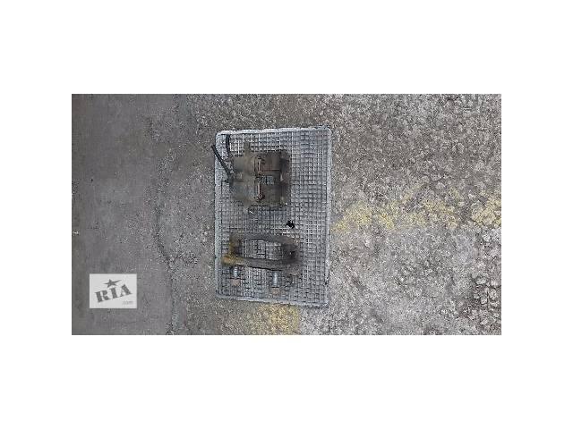 продам б/у Тормозная система Суппорт Грузовики Citroen Jumper 1999 бу в Кривом Роге (Днепропетровской обл.)