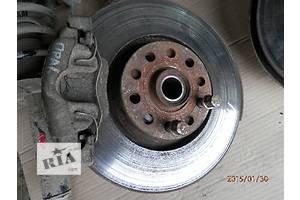 б/у Суппорт Audi A6