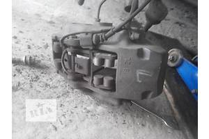 б/у Суппорты Audi Q7