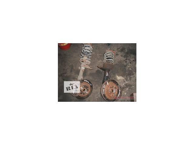 бу б/у Тормозная система Суппорт Легковой Daewoo Lanos в Бахмуте (Артемовске)