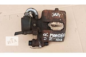 б/у Суппорты Ford Mondeo