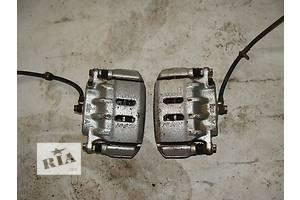 б/у Суппорты Honda Accord Coupe