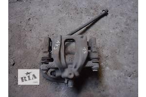б/у Суппорт Honda CR-V
