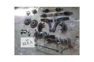 б/у Суппорт Mitsubishi Lancer X