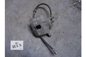 б/у Суппорты Nissan TIIDA