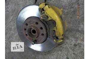 б/у Суппорты Opel Astra Classic