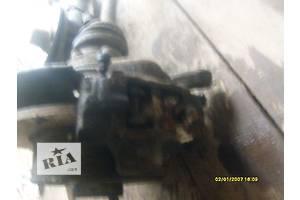 б/у Суппорт Opel Omega A