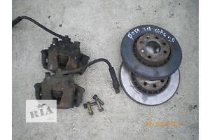 б/у Суппорты Opel Vectra A