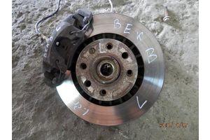 б/у Суппорт Opel Vectra B