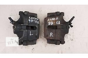 б/у Суппорт Renault Kangoo