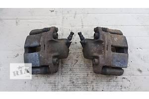 б/у Суппорт Renault Megane