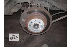 б/у Суппорт Toyota Camry