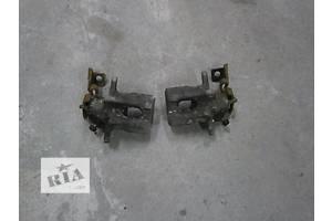 б/у Суппорт Toyota Corolla