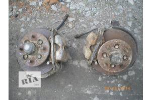 б/у Суппорт Toyota Lite Ace