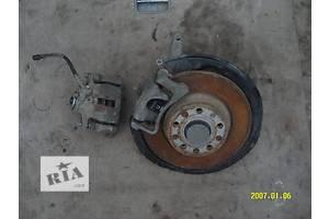 б/у Суппорты Volkswagen Passat B7