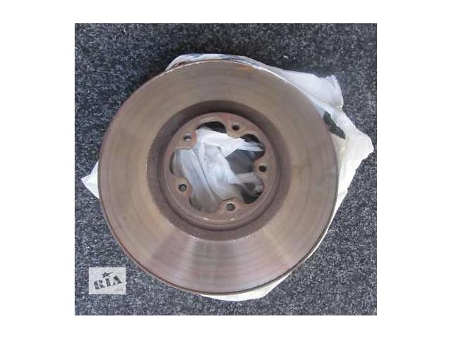 kupit-tormoznie-diski-na-ford-tranzit