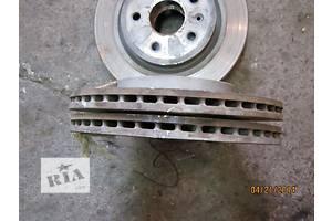 б/у Тормозные диски Opel Insignia