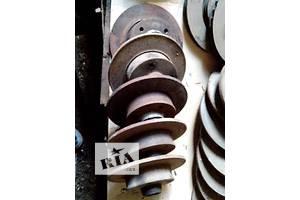 б/у Тормозной диск Volkswagen B4
