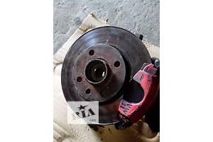 б/у Тормозные механизмы Volkswagen Vento