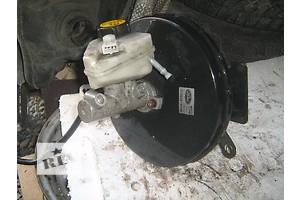 б/у Усилители тормозов Ford Mondeo