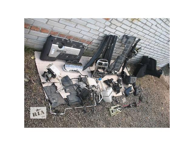 продам б/у Тормозная система Усилитель тормозов Легковой Kia Cerato 2006 бу в Луцке