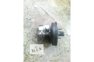 б/у Усилитель тормозов Mazda 626