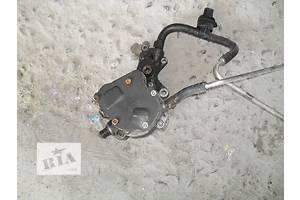 б/у Усилители тормозов Skoda Octavia A5
