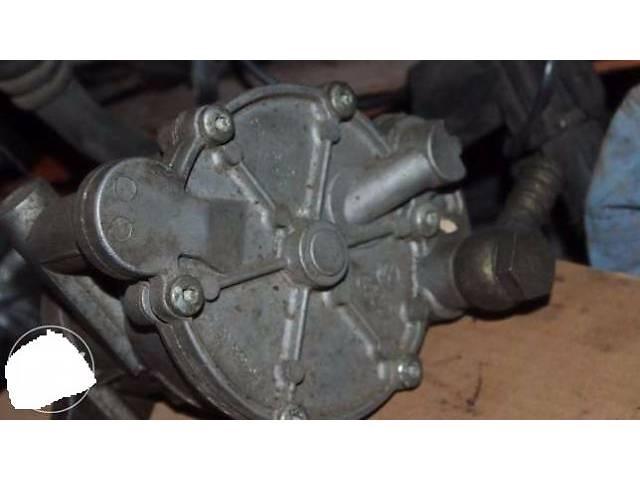 б/у Тормозная система Вакуумный насос Легковой Audi 100 Другое 1993- объявление о продаже  в Полтаве