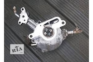 б/у Вакуумный насос Audi A6