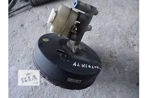 б/у Вакуумный насос Nissan Almera Classic