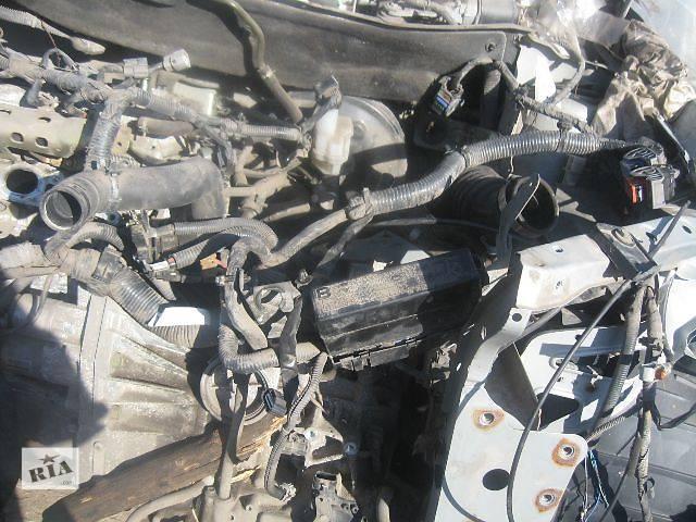 Б/у Тормозная система Вакуумный насос Легковой Nissan TIIDA- объявление о продаже  в Бахмуте (Артемовск)